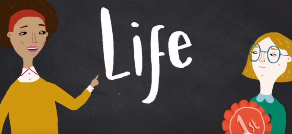 1300x600 School of Life youtube