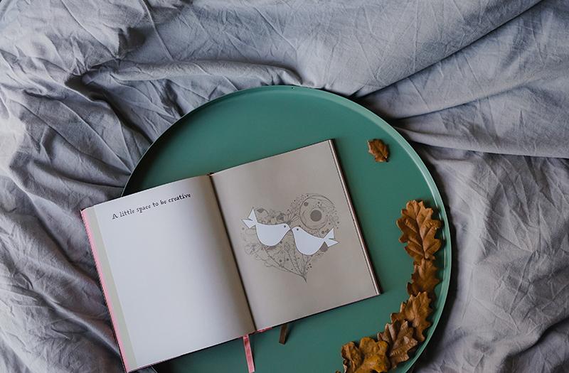 can't-sleep-how-to-fall-asleep-journal.jpg