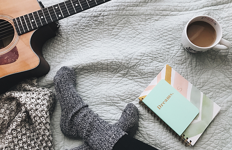 journaling-techniques.jpg