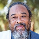 mooji-authorpic.jpg