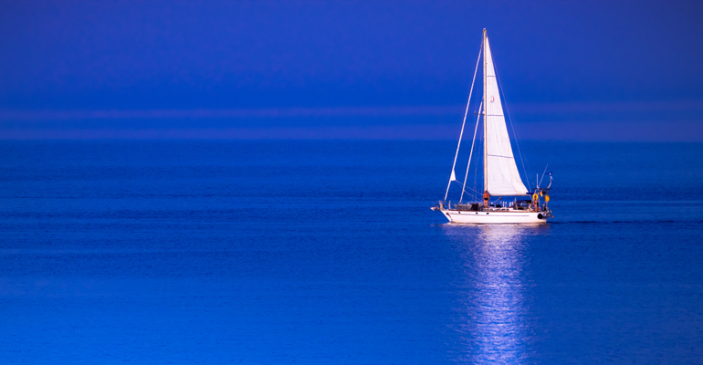 5 life lessons I learned sailing the world - happiness.org