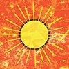 sun - positive news - the bright side on happiness
