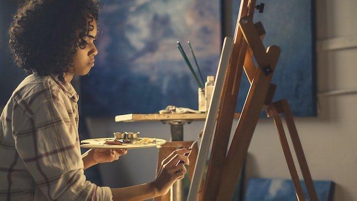 creativity-artist.jpg