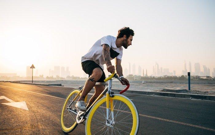 happiness-hormones-exercise-bike-riding.jpeg