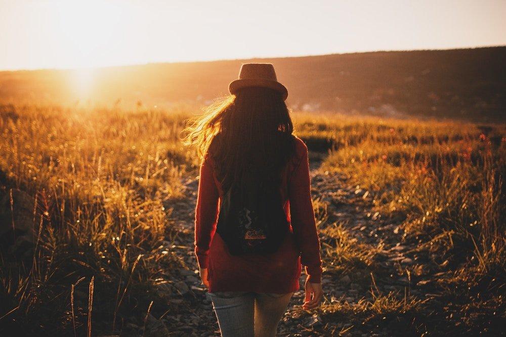 finding-inner-peace-walk.jpg