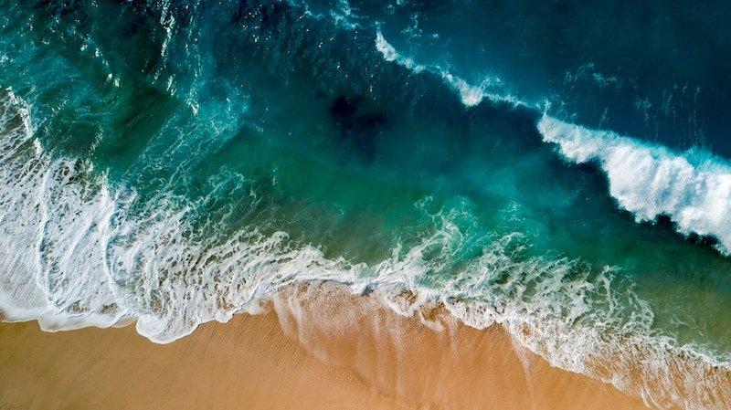 positive-news-clean-oceans.jpg