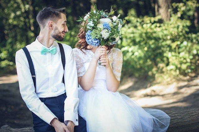 positive-news-humanist-weddings.jpg