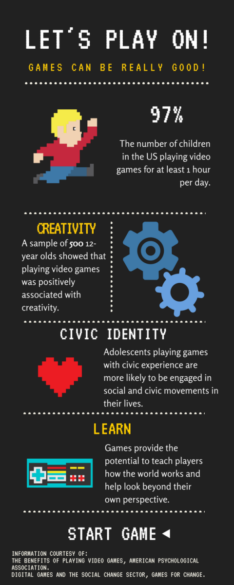 video-games-positive-creativity.png