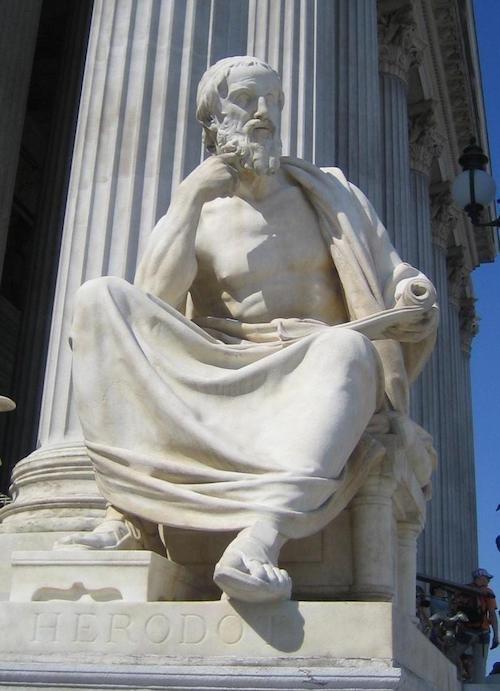 Herodot-happiness-history.jpg