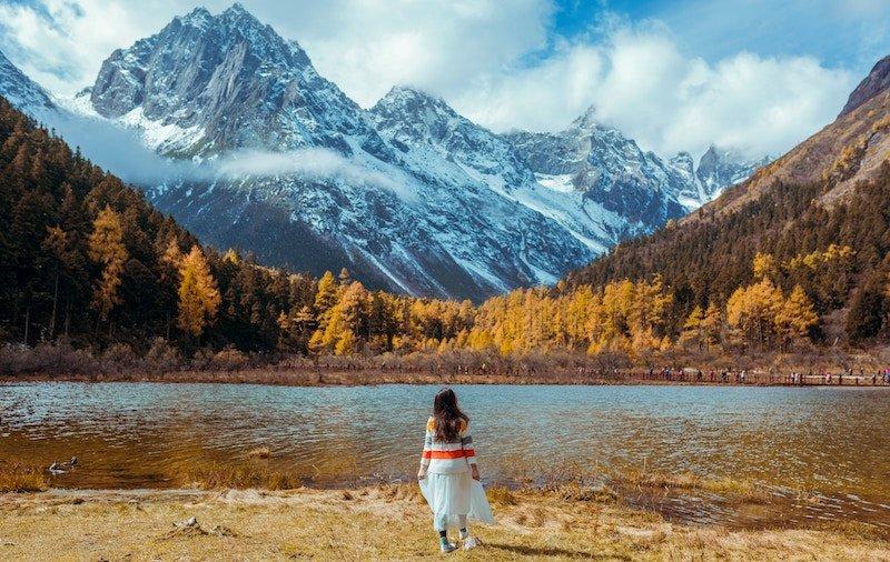 awe-wonder-life-better-lake.jpg