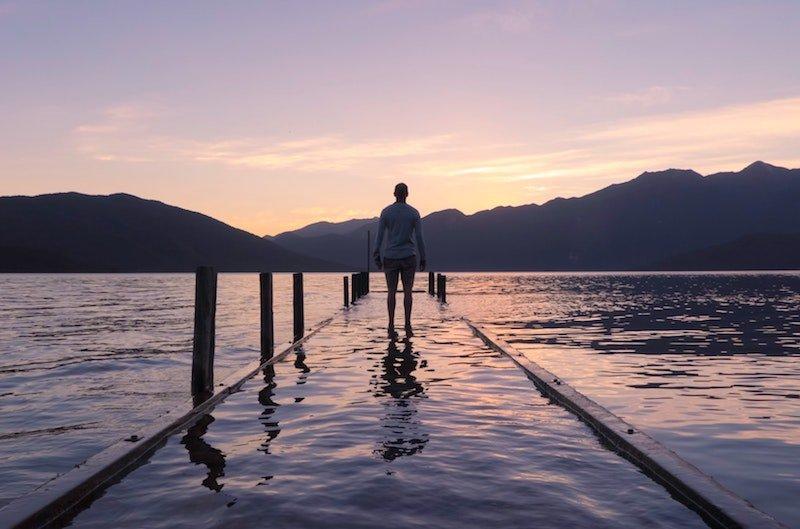 awe-wonder-life-better-water.jpeg