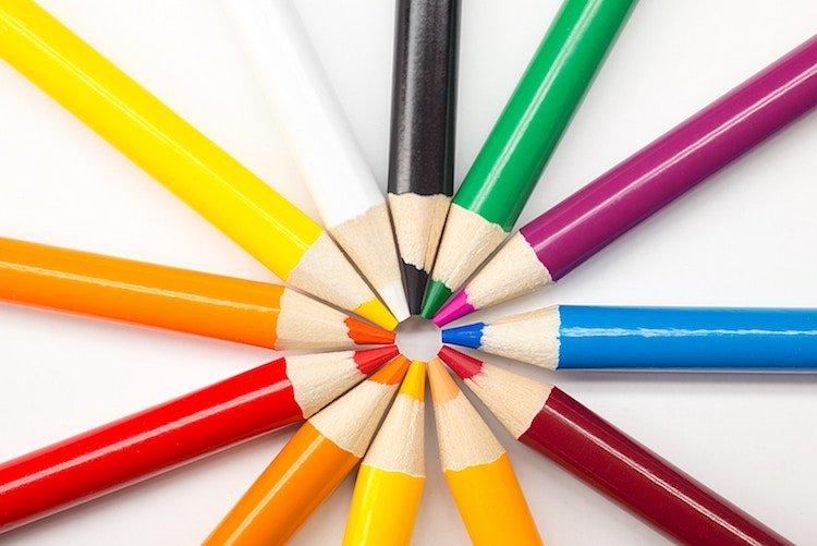 mandala-benefits-coloring.jpg