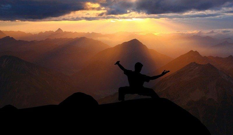meditation-type-moving-meditation.jpg