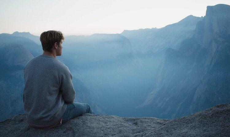 positive-news-august-mindfulness.jpg