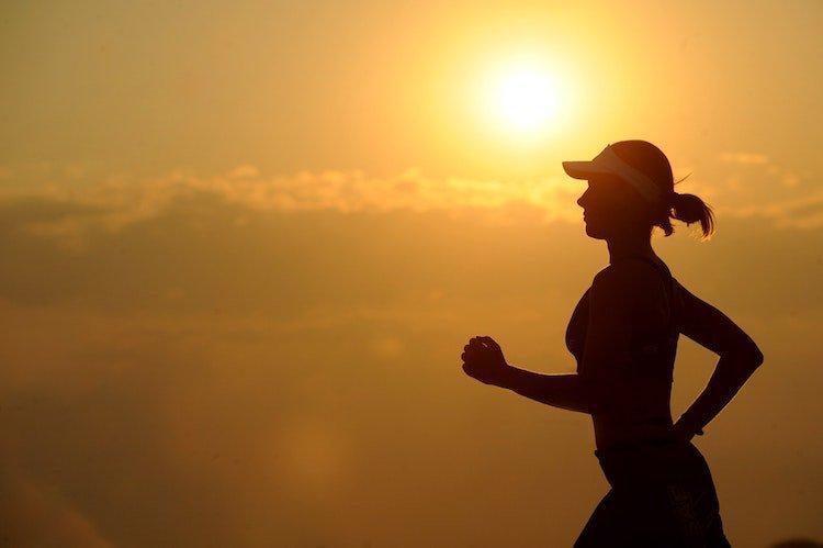 positive-news-exercise-mindfulness.jpg