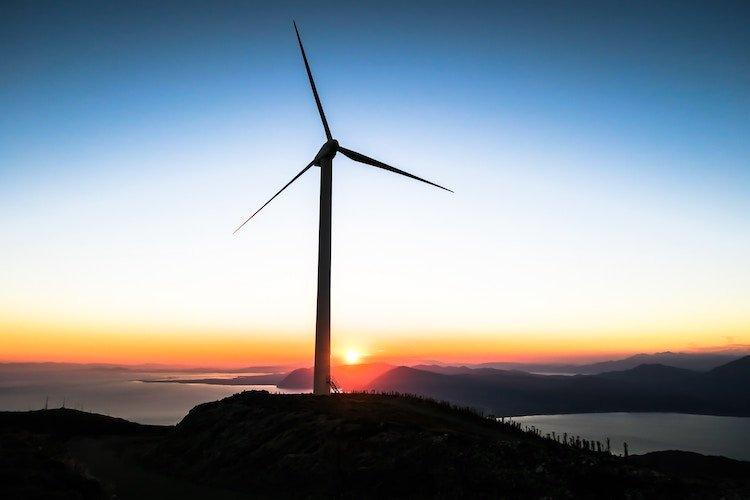 positive-news-renewable-energy.jpg