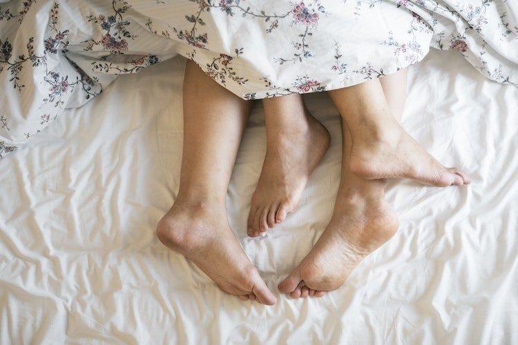 happy-sex-life-relationships-quality.jpg