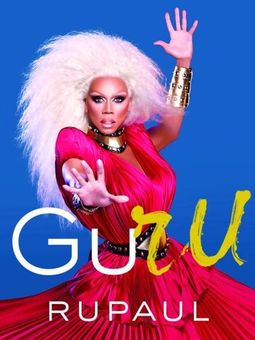 Ru-Paul-life-lessons-guru.jpg