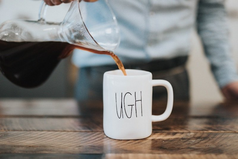 first-ever-panic-attack-anxiety-quit-coffee.jpg