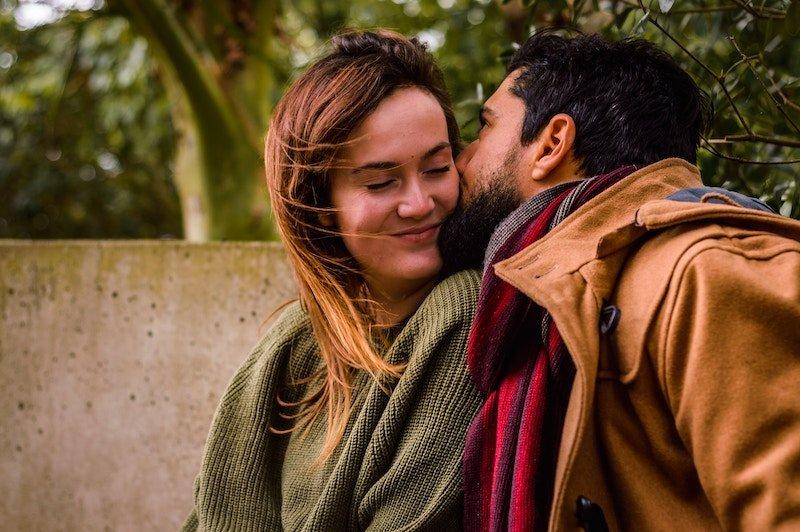 increase-well-being-intimacy.jpg