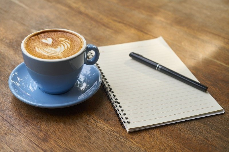panic-anxiety-attack-deal-cut-coffee.jpg