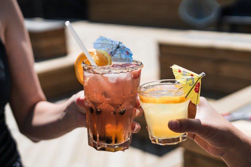 stop-panic-attacks-reduce-alcohol.jpg