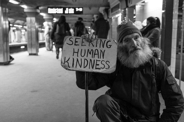 social-justice.jpg