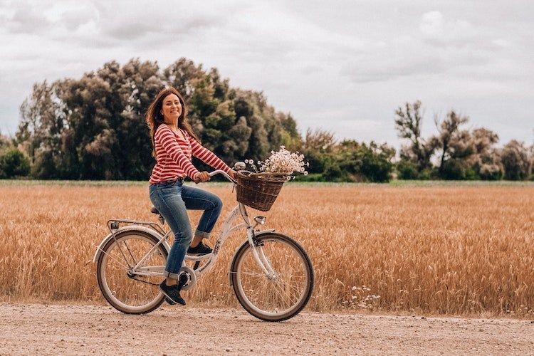 women-bicycle-liberation.jpg