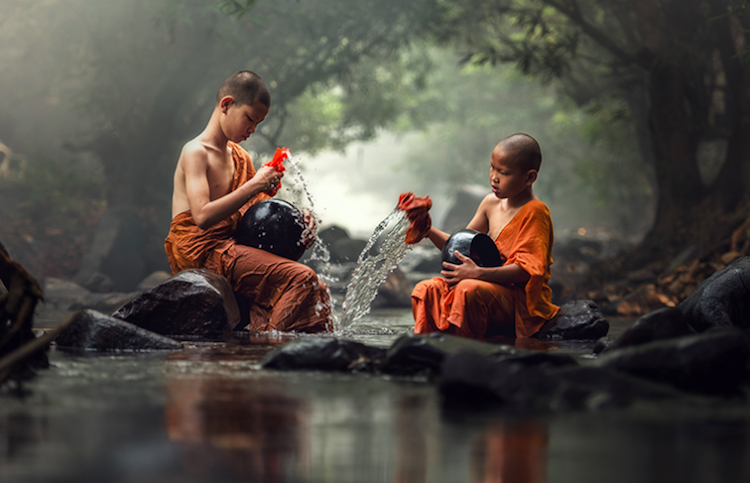 buddhist-economics.png