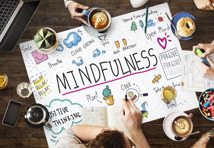 effects-of-mindfulness-MBSR.jpeg