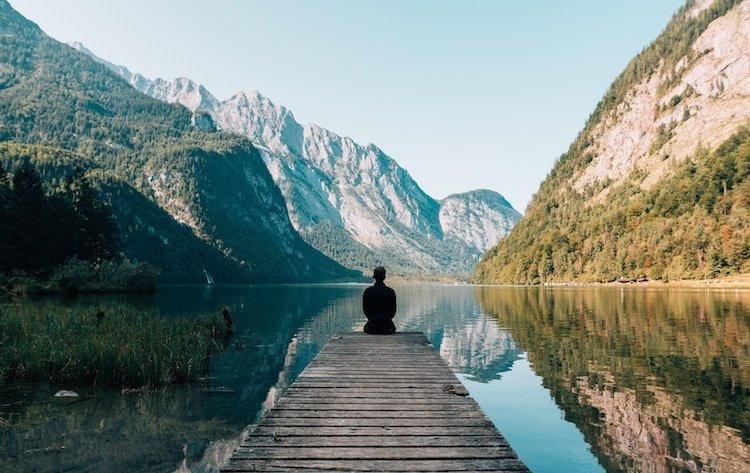 jon-kabatt-zinn-MBSR-mindfulness.jpg