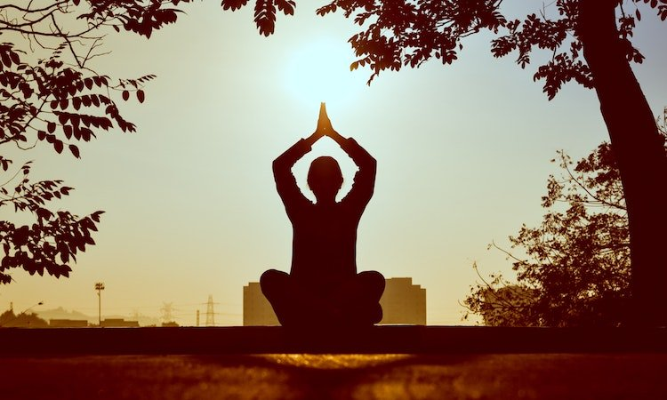 How to find your most beneficial personal meditation style