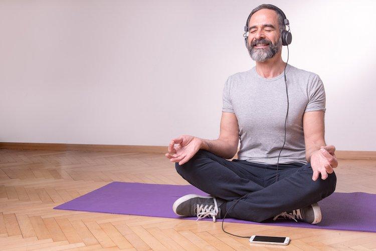 mindfulness-apps-work-do.jpg