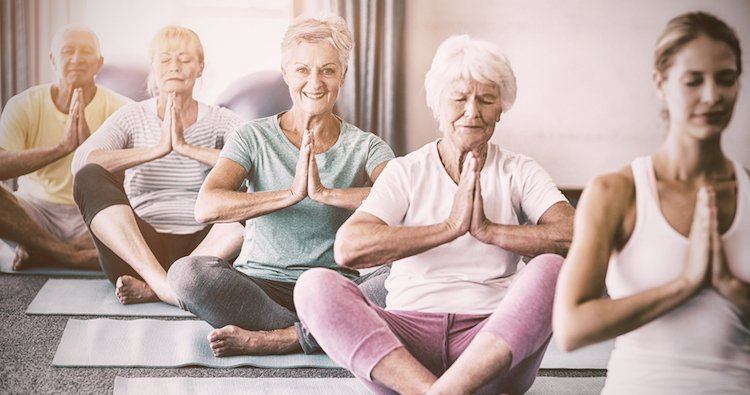 positive-news-senior-yoga-old.jpg