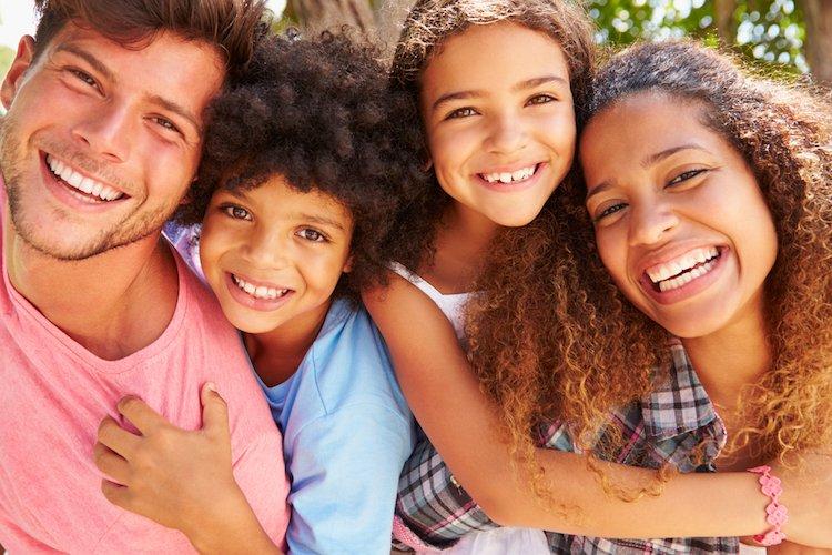 is-happiness-genetic-gene-family.jpg