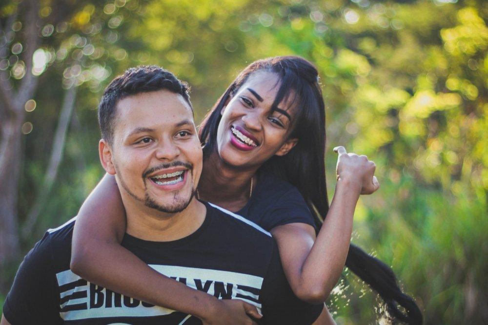 Artikel_Beziehung_happiness_magazin_couple.jpg