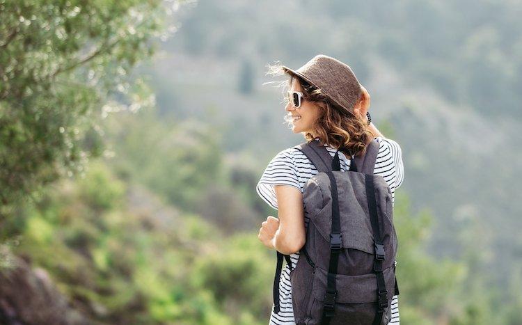 happiness-journey-not-destination.jpg