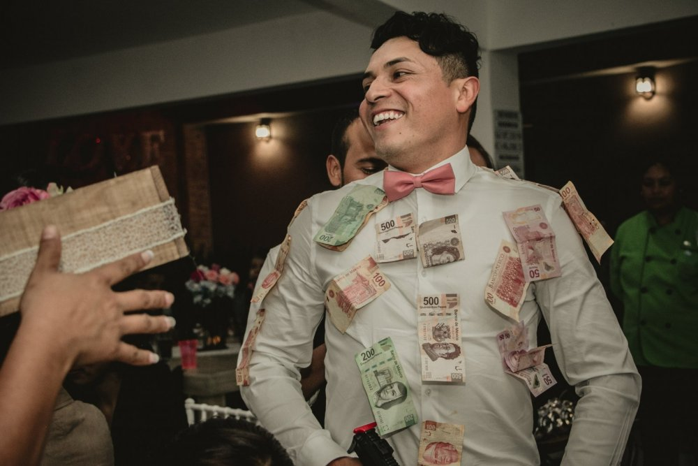 money-cant-buy-happiness-banknotes.jpg