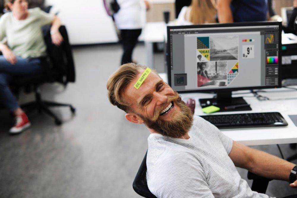 happiness-work-happy-employees.thumb.jpg