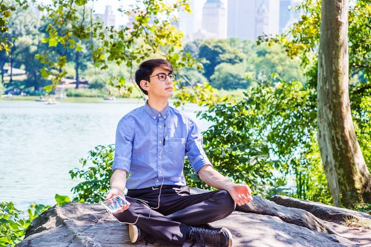 mindfulness-positive-news.jpg