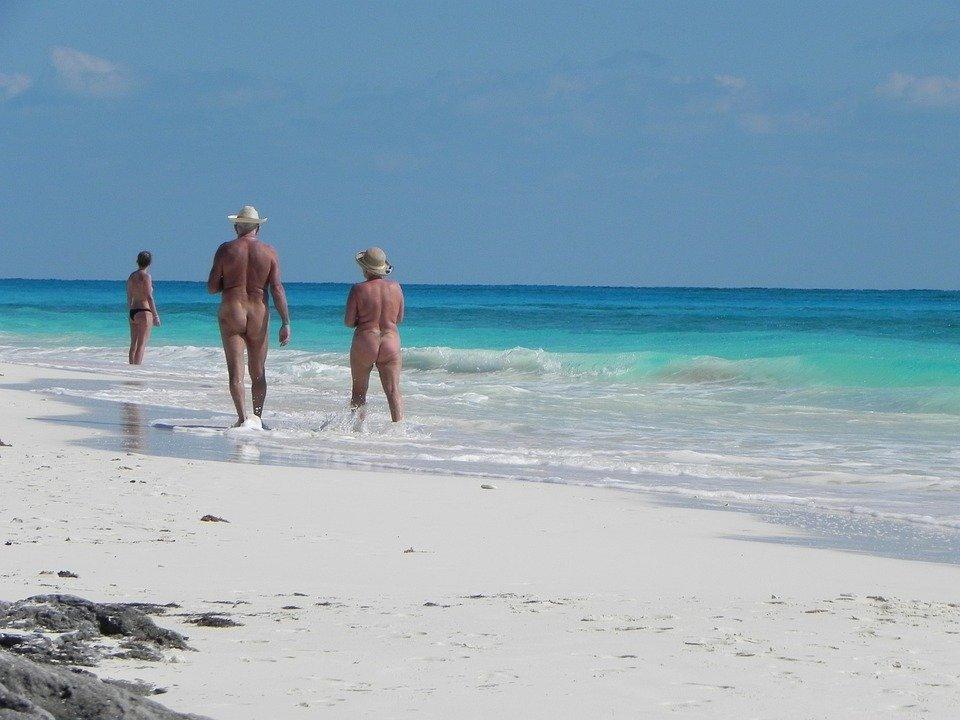naturismus-artikel-positives-koerpergefuehl.jpg