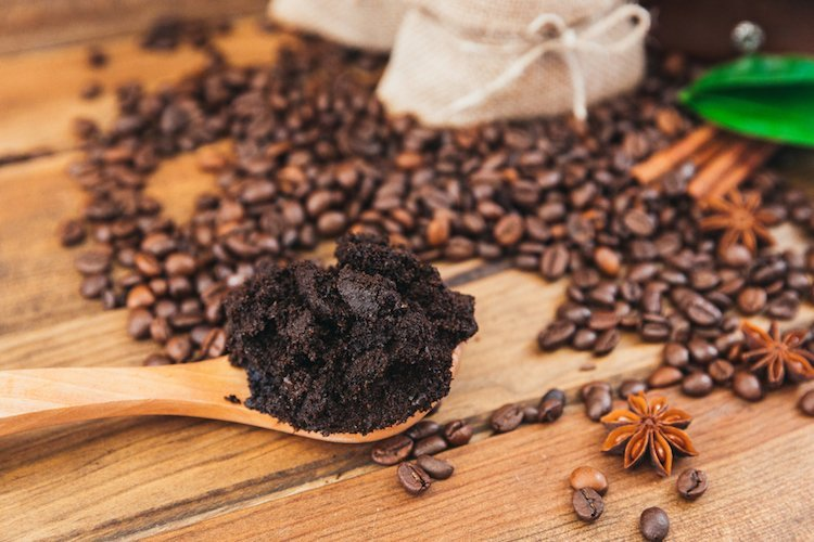 positive-news-coffee-granules.jpg