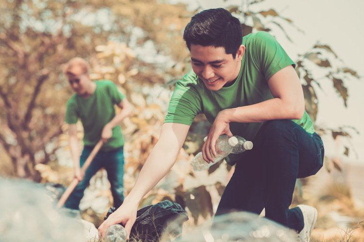 why-volunteering-is-important-benefits-health.jpg