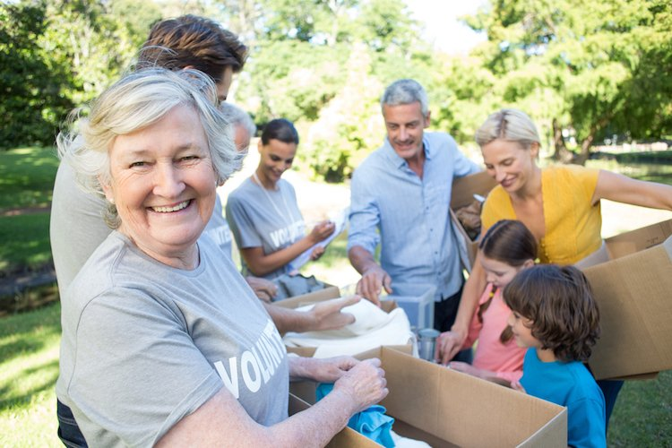 why-volunteering-is-important-benefits-loneliness.jpg