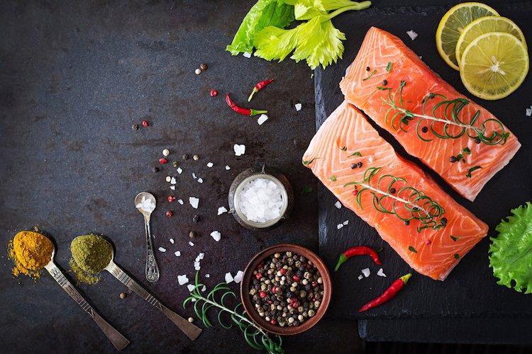 depression-diet-good-mood-food-salmon.jpg