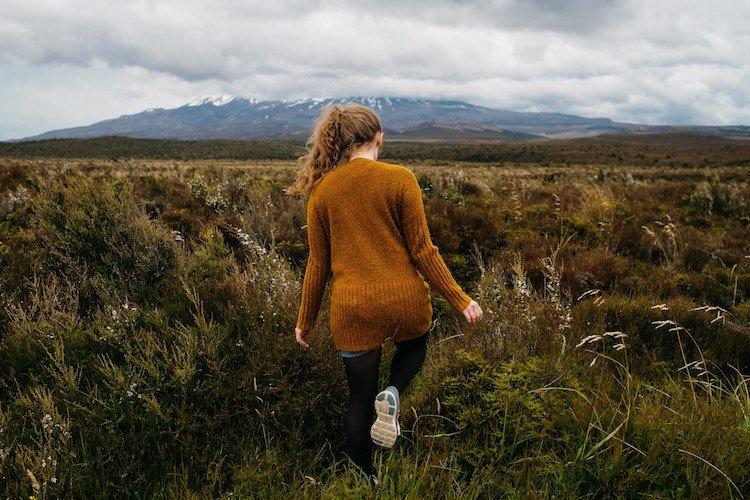 feeling-lonely-nature-walk.jpg