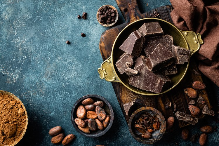 good-mood-food-depression-diet-dark-chocolate.jpg