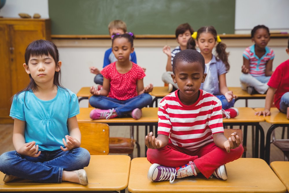 feel-good-news-school-children-meditating.jpg