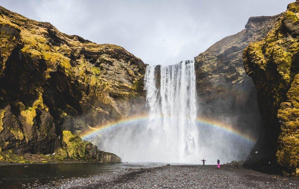 iceland-happy-people-nation-waterfall.jpg