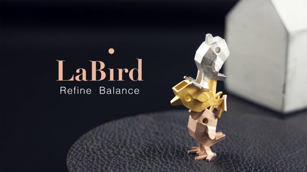 LaBird Refine Balance Cover 1920x1080 LR.jpg